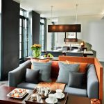 grosvenor-house-suites-by-jumeirah-one-bedroom-deluxe-suite