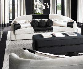 grosvenor-house-suitesM-by-jumeirah-living-grosvenor-penthouse-living-room