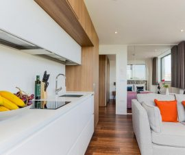 serviced_apartments_in_swiss_cottage_17_1