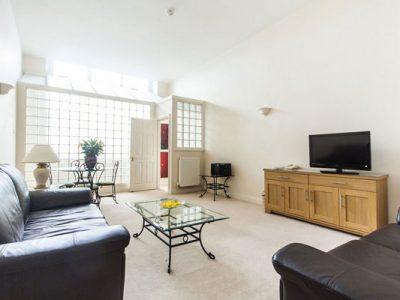 standard-one-bedroom1