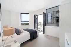 thumbs_2-bedroom-with-balcony-Harrow-serviced-apartments
