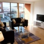 thumbs_2-living-area-Ruislip-serviced-apartments-HA4-8QH