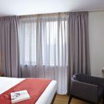 SR_France_Paris_Cit Place d'Italie_1BRM Deluxe_BRM 01-HR