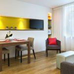 SR_France_Paris_Cit Place d'Italie_1BRM_Living rm 01-HR