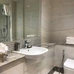 1-bed-superior-bathroom