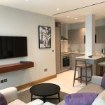 1-bed-superior-living-room-and-kitchen