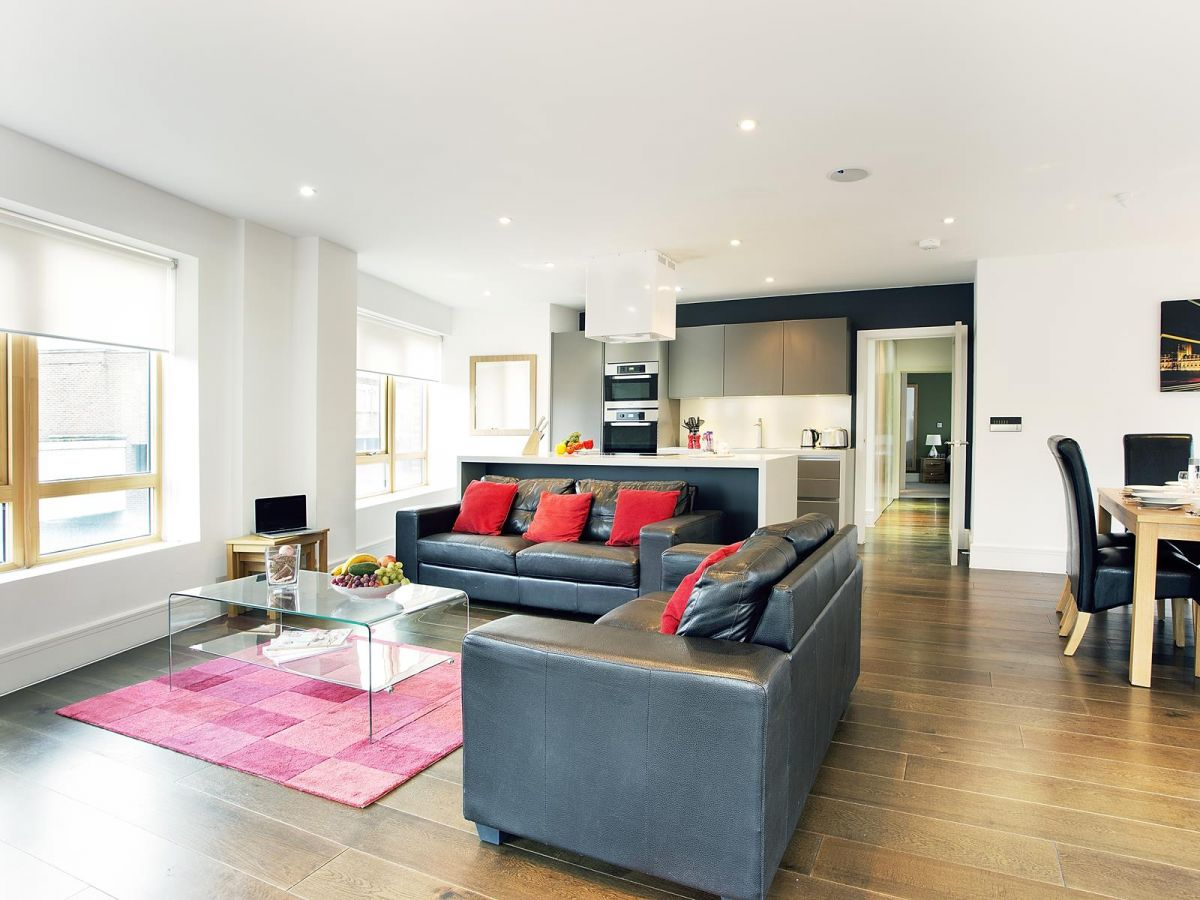 serviced_apartments_in_clerkenwell_10