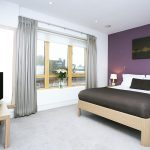 serviced_apartments_in_clerkenwell_13