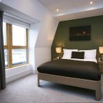 serviced_apartments_in_clerkenwell_15