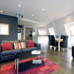 serviced_apartments_in_clerkenwell_18