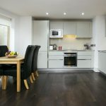 serviced_apartments_in_clerkenwell_3