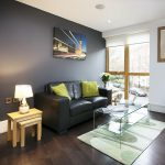 serviced_apartments_in_clerkenwell_4