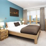serviced_apartments_in_clerkenwell_7