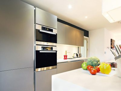 serviced_apartments_in_clerkenwell_8