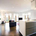 serviced_apartments_in_clerkenwell_9