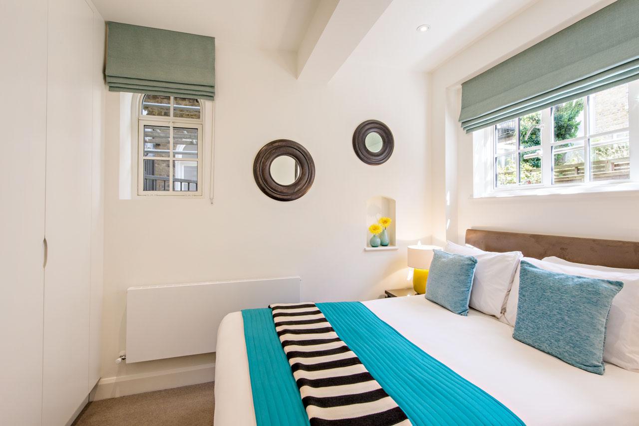 1-wh-bedroom-14