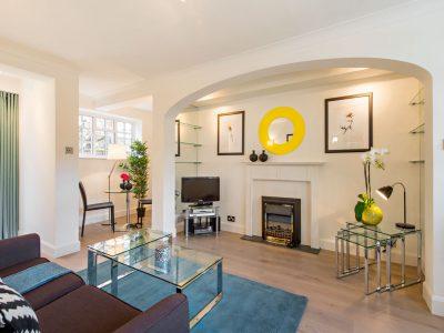 1-wh-livingroom-14