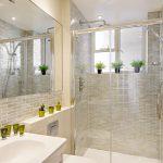 1-wh-showerroom-14
