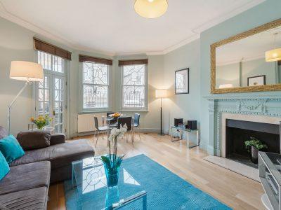 flat-1-49dp-livingroom-15