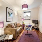 flat-1-67-living-room