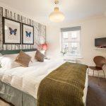 flat-3-67-bedroom