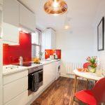 flat-3-67-kitchen
