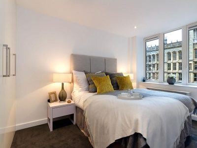serviced_apartments_in_chancery_lane_2