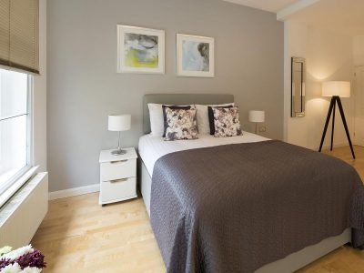 serviced_apartments_in_monument_5