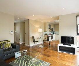 serviced_apartments_in_victoria_10