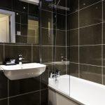 milestone-1bed-bathroom