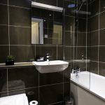 milestone-1bed-bathroom_1
