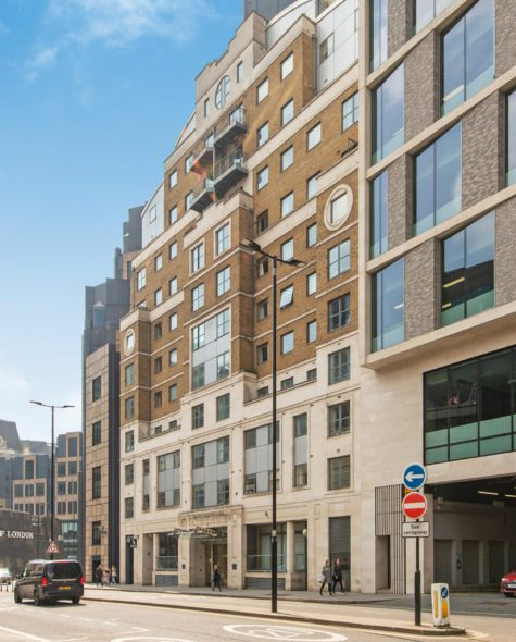 28564_city_apartments_london_house_1_lo-scaled-475x590