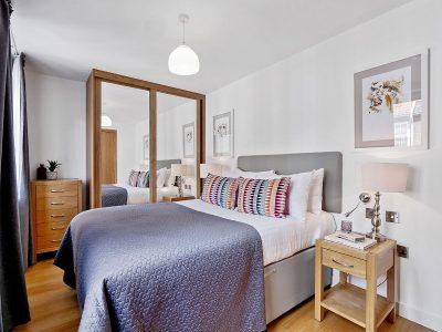 cambric_bedroom