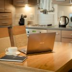 PREMIER-SUITES-Newcastle-suite-with-space-to-work