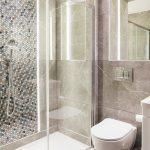 Kensington-301-Bathroom-5-scaled