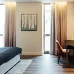 Kensington-301-Bedroom-3-scaled