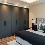 Kensington-301-Bedroom-5-scaled