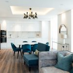 Kensington-301-Kitchen-and-Dining-scaled