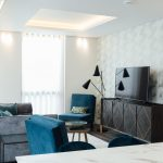 Kensington-301-Living-Room-1-scaled