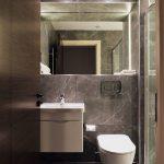Kensington-302-Bathroom--scaled