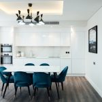 Kensington-302-Dining-and-Kitchen-2-scaled