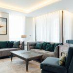 Kensington-302-Living-Room-2-1-scaled