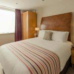 PREMIER-SUITES-Manchester-two-bedroom-apartment
